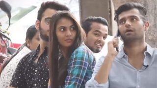 Happy Friendship Day: ठहाके लगाने के लिए मजबूर कर देगा ये वीडियो, देखने लायक है