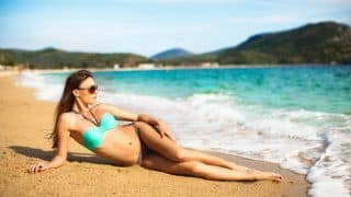 These 5 Beaches in Goa Are Hot Favourites Among Foreigners