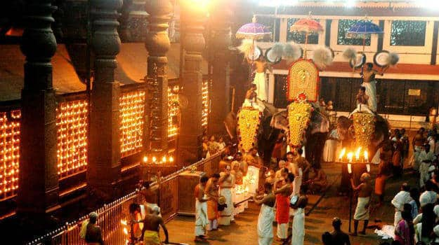 Image result for free images of guruvayur temple kerala