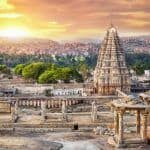 India Travels: How to Reach Hampi From Mumbai by Road, Train And Flight