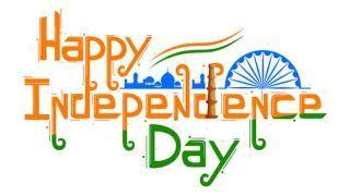 Happy 72nd Independence day 2018: 15 अगस्त को ही क्यों मनाया जाता है स्वतंत्रता दिवस