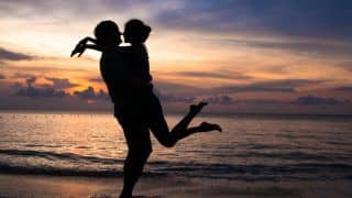 Honeymoon in Goa? Here Are Some Places to See, Things to do While There