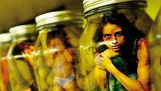 Human Trafficking Cases in Children, Adults May Increase Post COVID-19 Lockdown, Fear NGOs