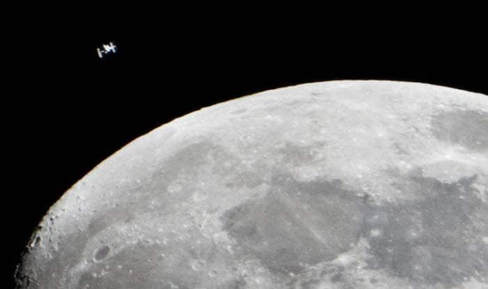 China's Chang'e-4 Probe Sees First Cotton-seed Sprout on Moon, First in Human History of Space Exploration