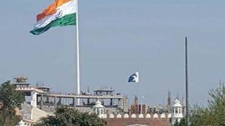 LoC पर सीजफायर वॉयलेशन: पाकिस्तान ने भारतीय डिप्टी हाई कमीशन को किया तलब