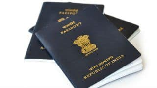Centre Has No Plan to Introduce Vaccine Passport For Global Travel, MEA Issues Clarification