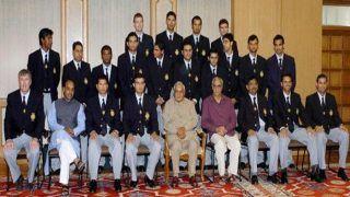 Win Hearts Too: Atal Bihari Vajpayee Had Told Sourav Ganguly & Co Before Ice-Breaking 2004 Pakistan Tour