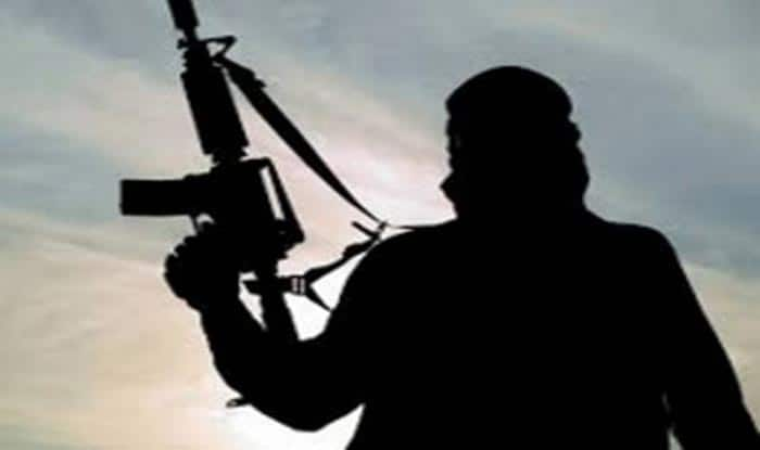 ISIS Plotting Deadly Attacks Across Europe: Report