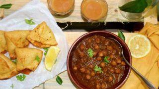 ये हैं कुछ चुनिंदा व्यंजन जिन्हें खाने के लिए हमेशा क्रेजी रहते हैं भारतीय