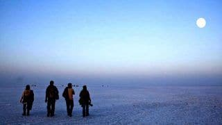 Rann of Kutch: 8 Pictures That Will Make You Want to go There Right Away!