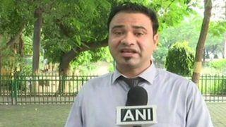 बहराइच के बाद गोरखपुर पहुंचे डाक्टर कफील धोखाधड़ी के मामले में गिरफ्तार, जानें पूरा मामला