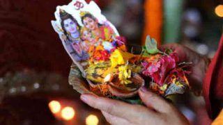 Kajari Teej 2020 Precautions: कजरी तीज पर भूलकर भी ये काम ना करें विवाहित महिलाएं