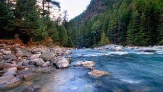 7 Places Around Kasol That You Should Have A Pit Stop At