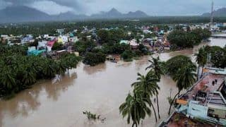 Kerala Flood: Centre Approves Another Rs 2,500 Crore For Relief, Rehabilitation; Seeks Rs 290 Crore For Rescue Operation During Disaster