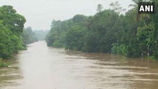 Kerala Rains: 12 More NDRF Teams Rushed by Centre
