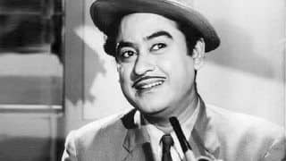 Kishore Kumar Birth Anniversary: Some Weird Facts You Must Know About The Romantic Singer