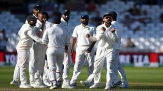 India vs England: 38 changes in 38 Tests Too Much But if Results Coming, It's Alright, Says Harbhajan Singh