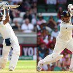 Virat Kohli or Sachin Tendulkar? Brian Lara Picks His All-Time Favourite Batsman