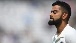 India vs England 2nd Test: Won't Crib About Not Having The Best Of Conditions in Lord's Test, Says Virat Kohli