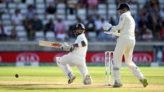 India vs England 2018 1st Test, Day 4 Highlights: Ben Stokes' Four-for Powers England to Thrilling Win Over India at Edgbaston, Take 1-0 Lead