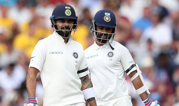 India vs Australia 2018: From Virat Kohli, Ajinkya Rahane to Bhuvneshwar Kumar And Jasprit Bumrah, Here is India's Probable Playing XI For 1st Test Against Australia