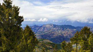 13 breathtaking photos of Kufri, your next dream destination!