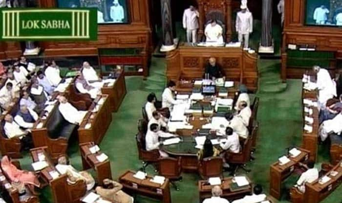 Winter Session of Parliament: Congress MP Venugopal Moves Notice For Privilege Motion Against Defence Minister 'For Misleading House on Contracts to HAL'