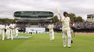 India vs England 2nd Test at Lord's Day4 Live Streaming: When And Where to Watch, Everything You Need to Know