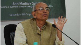 माधव गाडगिल की चेतावनी: पर्यावरण से छेड़छाड़ बंद नहीं की तो केरल की तरह गोवा भी हो जाएगा तबाह