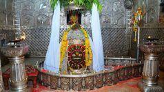 उज्जैन के प्रसिद्ध भगवान महाकालेश्वर मंदिर में बढ़ेगी सुविधाएं, 300 करोड़ की योजना होगी शुरू