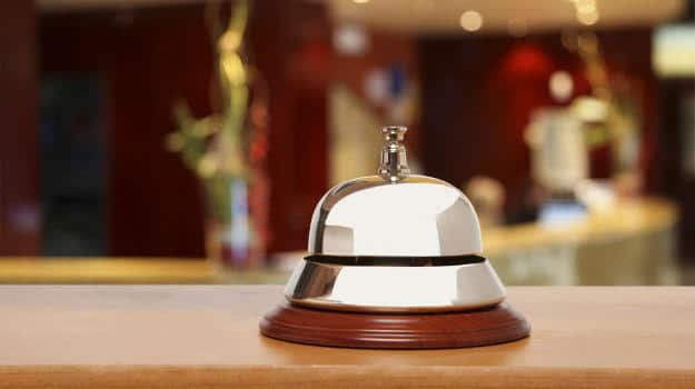 Hotels In Mumbai Are Known For Their Modern Yet Traditionally Grounded Services They Present And Treat Every Customer As Per Individual Needs