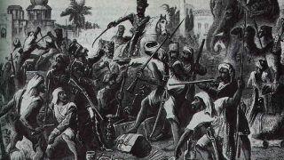 1857 में मेरठ की वो क्रांति, जिसने अंग्रेजों को देश से खदेड़ने के लिए रखी प्रथम स्वतंत्रता संग्राम की नींव