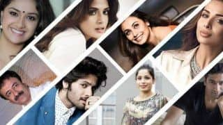 Indian Film Festival of Melbourne: Bollywood Celebs Head to Talk About Cinema