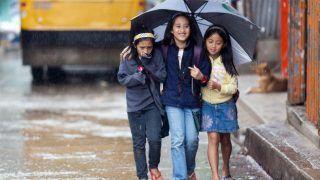 Ways to Rainproof Your Health This Monsoon