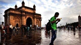 3 driest places in India for those who don't love rains