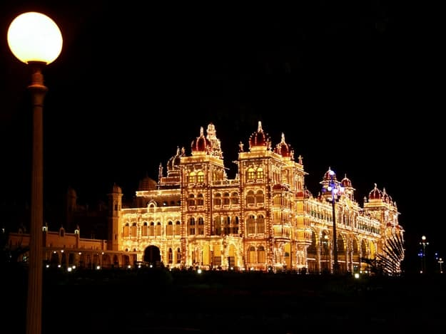 Mysore Dasara celebration: History and significance of Mysore Dasara