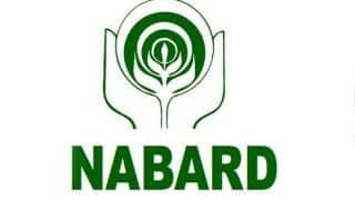NABARD Office Attendant 2020 Prelims: Admit Cards Released, Download From nabard.org