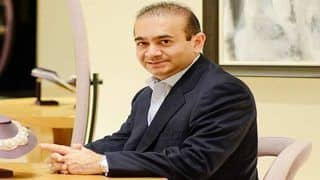 Nirav Modi's Bail Plea Denied Again, UK Court Extends His Custody Till June 27