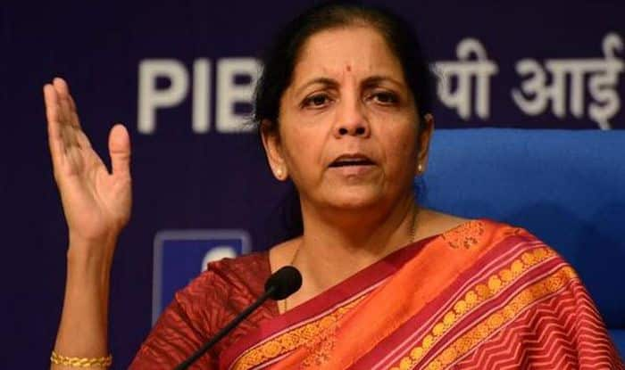 Rafale Row: PM Narendra Modi Heaps Praise on Nirmala Sitharaman's 150-minute Rebuttal, Says Her Speech in Lok Sabha 'Demolishes Campaign of Calumny'