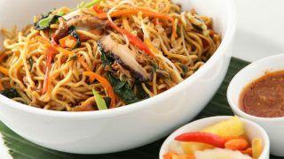 5 restaurants to savour sensational Korean cuisine in Bangalore