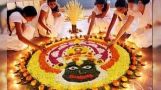 malyalam new year news happy onam 2018 best onam messages whatsapp and facebook quotes status ecards