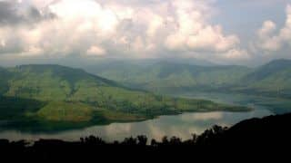 Best Places to Visit in August 2017 in Maharashtra