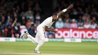 India vs England: Hardik Pandya Still Not Yet Ready The All-Rounder India Wants Him To Be, Says Michael Holding