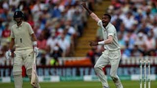 India vs England: Hardik Pandya Needs To Focus On One Aspect Of His Game, Says Shaun Pollock