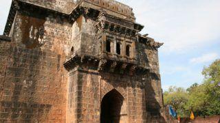 5 weekend getaways from Mumbai in summer