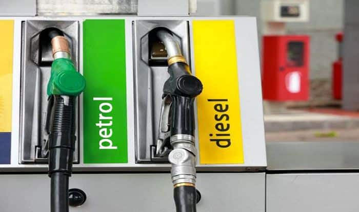 Petrol and diesel prices in India witnessed hike as oil marketing companies revised rates after 2-days hiatus.