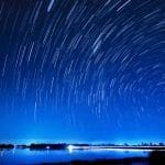 Geminid Meteor Shower 2019 in India: Know Timings to Witness The Celestial Phenomenon