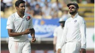 बर्मिंघम में बना 'शुभ मुहूर्त', टीम इंडिया की टेस्ट सीरीज में जीत अब पक्की है!