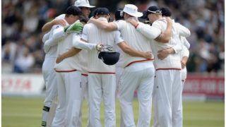 इंग्लैंड ने पहले टेस्ट की प्लेइंग XI से 'चैम्पियन' गेंदबाज को किया बाहर, भारत की 'बल्ले-बल्ले'