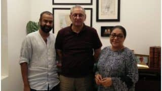 Meghna Gulzar Collaborates With Reliance Entertainment's Phantom Films For Original Series on Former Police Commissioner Rakesh Maria
